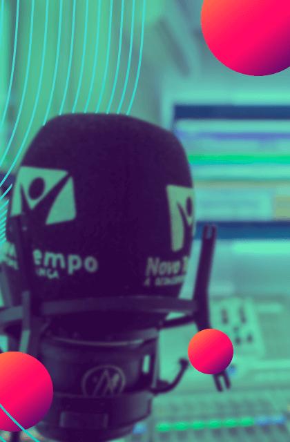 Banner Radio Paraguay