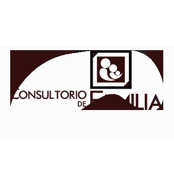 Consultorio para la Familia