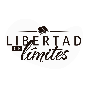 Libertad sin límites