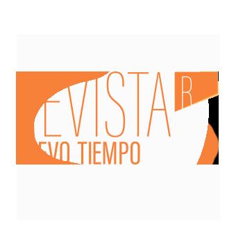 Revista Nuevo Tiempo