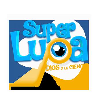 Super Lupa