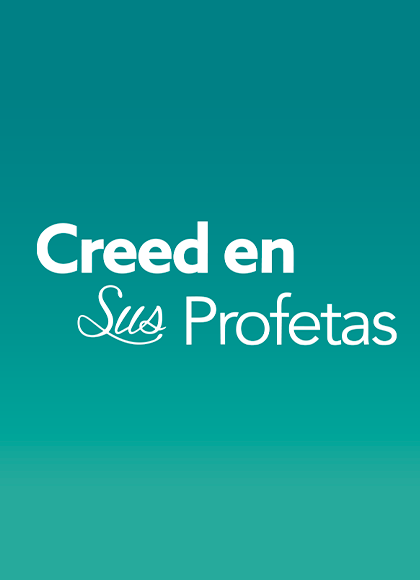 Creed en sus Profetas