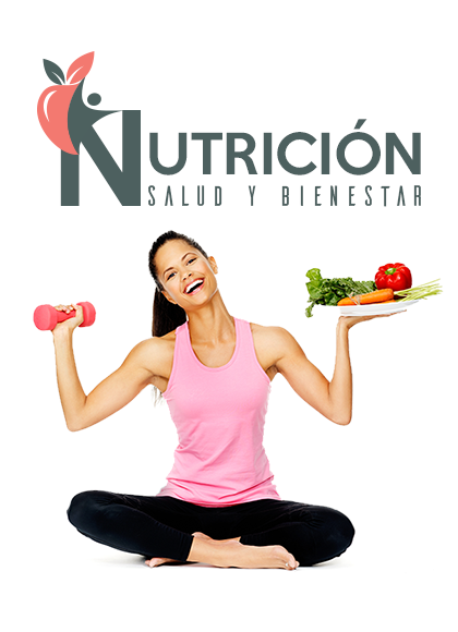 Nutrición, Salud, Bienestar