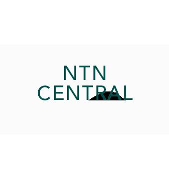 NTN Central