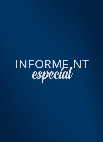 Informe NT Especial