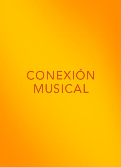 Conexión Musical