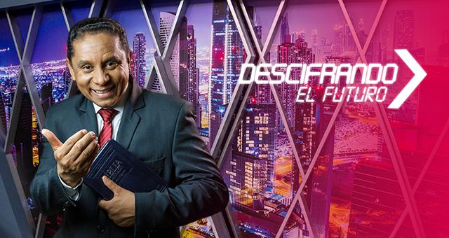 Descifrando el Futuro – Serie «Decisiones» – Tema 15: UNA SABIA DECISIÓN