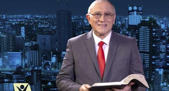 Argentina estrena serie sobre la esperanza en los acontecimientos finales