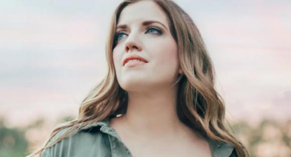 Conexión Musical – Jennifer Sanabria