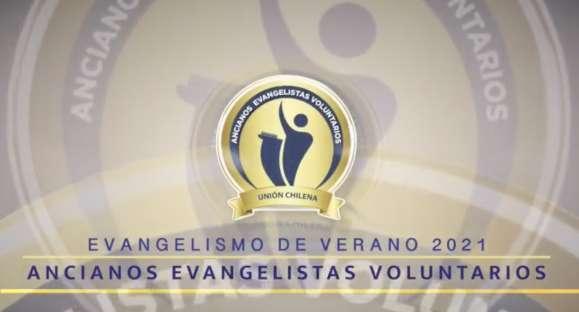 """""""Proyecto Miel"""" moviliza a cientos de voluntarios en Chile"""
