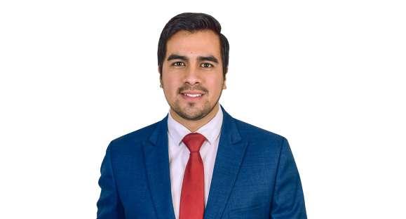 Nuevo director de Escuela Bíblica para Nuevo Tiempo Perú