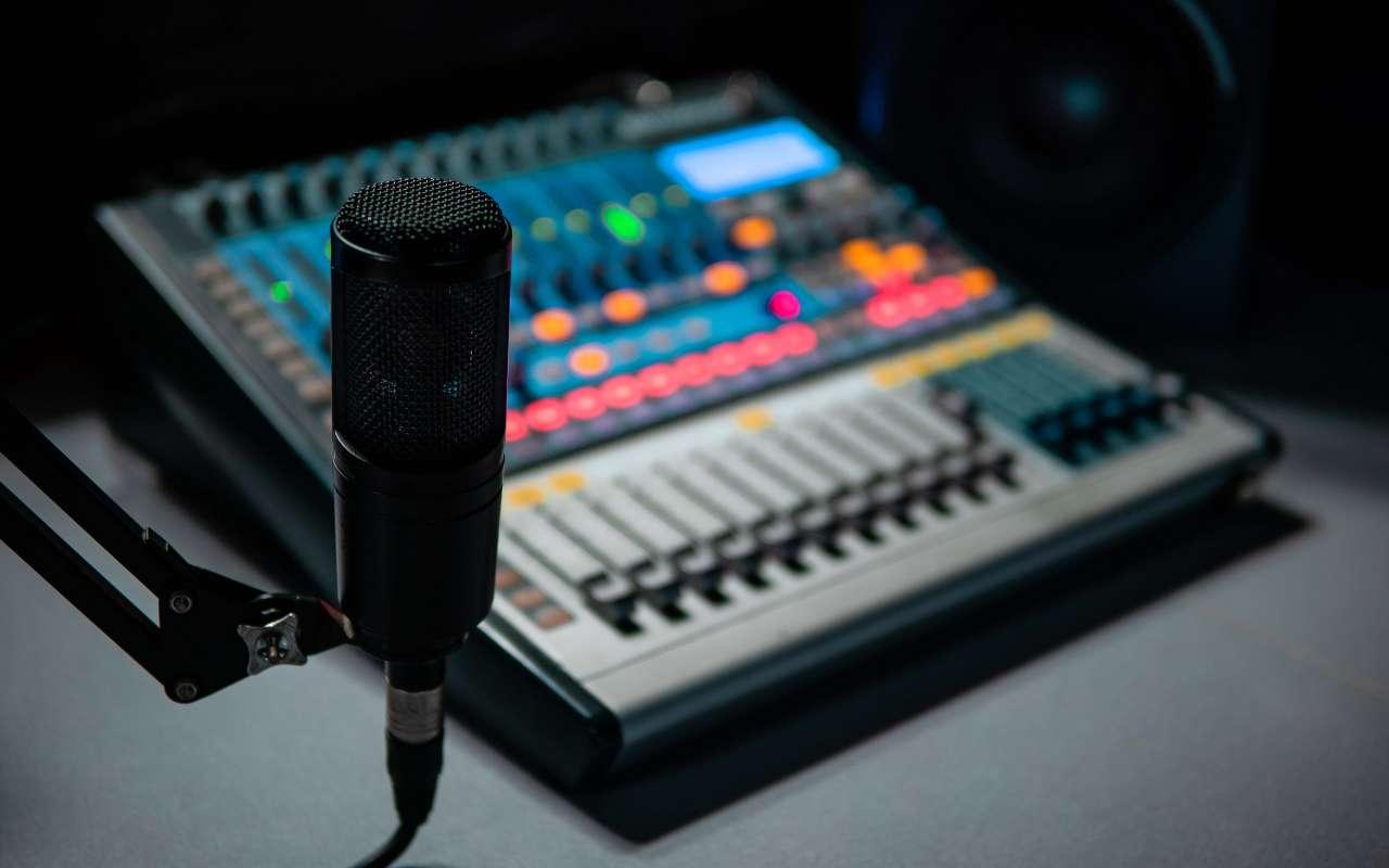 Radio Nuevo Tiempo Chile tiene nueva  programación