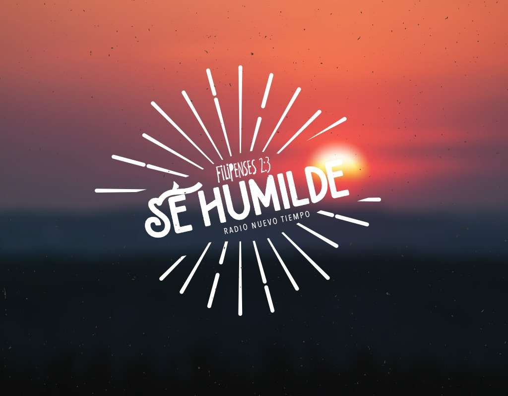 Humillación y exaltación de Cristo | Filipenses 2 | Reavivados por su Palabra